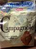 campagnole barilla - Product