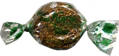 """Mantecados de aceite de oliva """"La Vicaría"""" - Producto - es"""