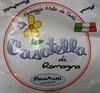 Mambelli Casatella di Romagna - Product