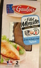 Filet Minute Extra Tendre - Product