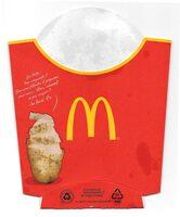 Big Fries - Product - en