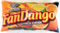 FanDango - Product - fr