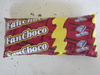 FanChoco - Product