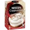 Nescafé Cappuccino - Product