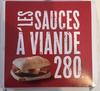 280 recette originale - Produit