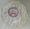 Camembert grand cru du Cotentin - Product