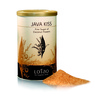 Lotao Java Kiss - Product