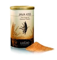 Lotao Java Kiss - Product - en