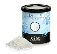Lotao Bali Pur Fleur de Sel - Product