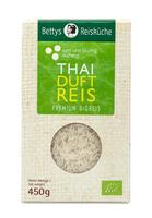 Betty's Thai Rice - Product