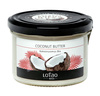 Lotao Coconut Cream - Produkt