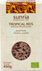 Sunria Tropical RIce - Produkt