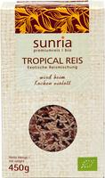 Sunria Tropical RIce - Product