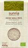 Sunria Hom Mali Rice - Produkt