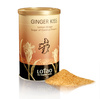 Ginger Kiss - Product