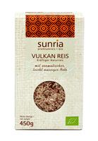 Vulkan Rice - Product