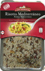 Risotto mediterráneo - Product