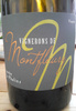 IGP Ardèche, cuvée la Phaline 2014, Vignerons de Montfleury - Produit