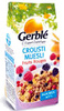 Crousti Muesli Fruits Rouges - Product