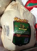 Free Range, Heriloom, Bronze Turkey - Product