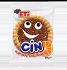 Eti Cin - Ürün