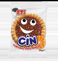 Eti Cin - Product - en