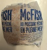 McFish - Product