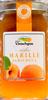 süße Marille - Product