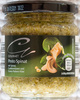 Pesto Spinat - Product