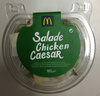 Salade Chicken Caesar - Product