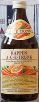 Rappen A-C-E-Trunk - Product