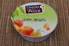 Compote Pommes-Abricots allégée en sucre - Produit