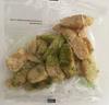 Croutons pour salade Chicken Caesar (ail et fines et herbes) - Produit