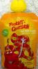 Frucht-Quatsch - Produkt