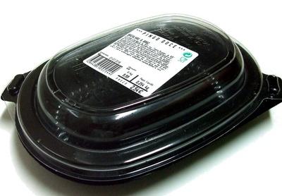 Croquete de Carne - Take-Away - Product - pt