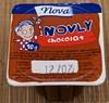 Novly au Chocolat - Product