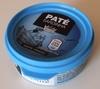 Paté de Sardinha - Product