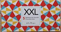 Étui XXL - Produit - fr