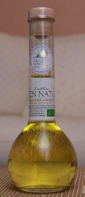 Absinthe Safran - Product