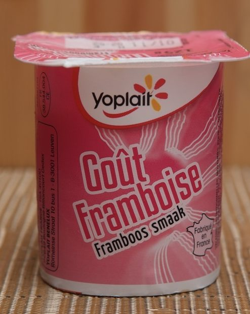 570dcfa7 20ca 4b75 912f 294bbb0f9205 together with yoplait besides Did You Know What Is Really In Those Wholesome Yogurt Sticks additionally Acheter Fromage Frais Nature 3 9 Petit Yoplait 6x60g Yoplait 7541 111 881 3881 furthermore Yaourt Sucre Aromatise Yoplait Gout Framboise. on yoplait ingredients