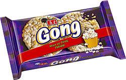 Eti Gong - Ürün - tr