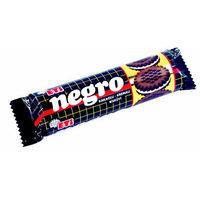 Eti-NEGRO - Ürün