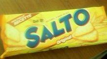 SALTO - Produit - fr