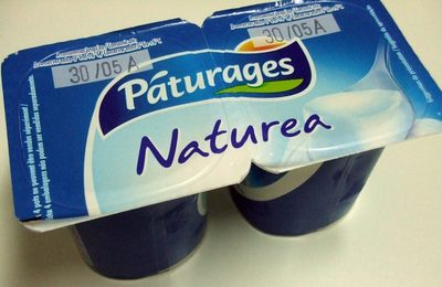 Páturages Naturea - Product