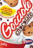 Gocciole cioccolato - Product