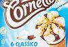 cornetto classico - Produit