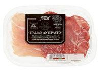 Tesco Finest Italian Antipasto - Product