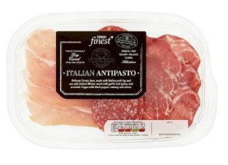 Tesco Finest Italian Antipasto - Produit - en