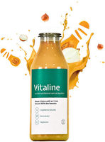 Vitaline Recover Butternut - Product - fr