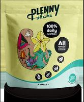 Plenny Shake v3.0 - Product - en